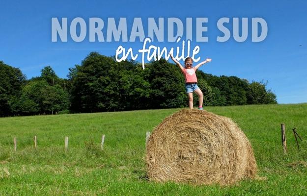 Village Vacances à vendre en Normandie