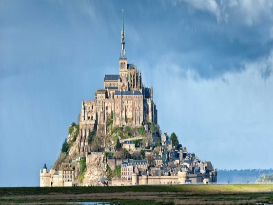 Normandie, Fonds de commerce Camping à Vendre