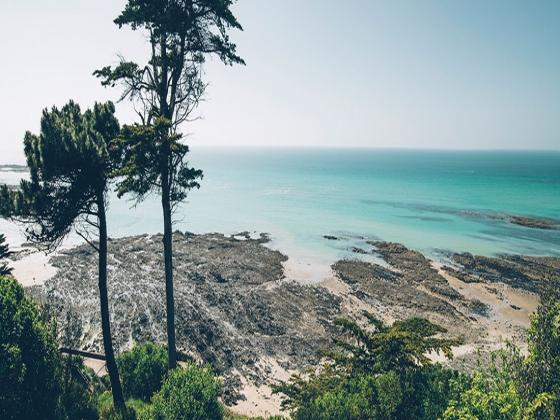 Normandie Camping Résidentiel à vendre
